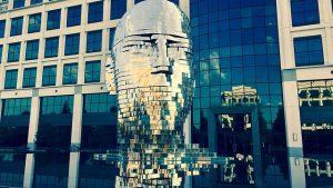 sculpture-1739395_640-300x169