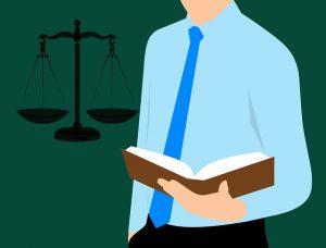 lawyer-3268430_640