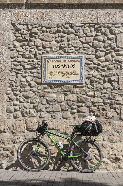 bicycle-4522938_640